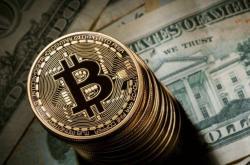 我们该和2018年的加密市场说再见了吗?