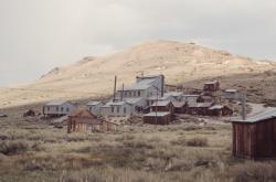 比特大陆矿场全部清退 正倾售二手矿机