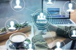 10倍获客率仅用1天,如何用企业微信玩转社交电商