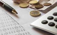 破解电商财务痛点,UB Store助力电商会计处理账务