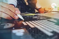 从同业对账到进销项差额提醒,UB Store加速RPA在财务共享中心的应用