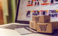 UB Store揭秘:如何应用RPA,快速超越你的电商对手?