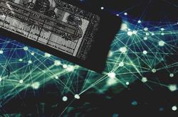 安全代币是什么?如何工作及其影响的综合指南