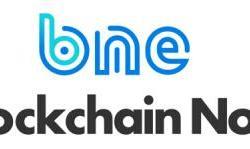 印尼首家区块链媒体Blockchain No.1正式上线