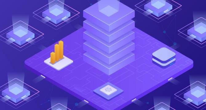 Bitzon为买家和买家打造的交易平台