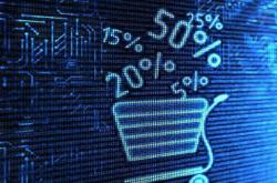 UB Store拨开零售电商数字化转型迷雾,电商RPA应用大揭秘
