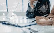 UB Store支招丨如何评估中小企业是否适合实施财务RPA?