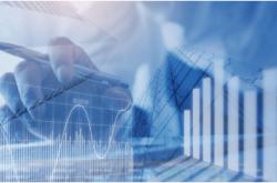RPA时代,UB Store为企业财务转型指明方向