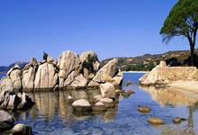 亿邦国际重新申请香港上市